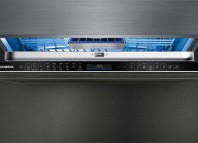 Lavar la vajilla es más fácil con Siemens