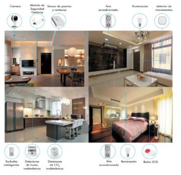leotec-lanza-smarthome-unas-nuevas-soluciones-para-el-hogar-conectado