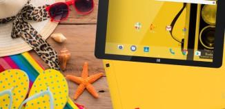 Llegan los tablets Kodak a toda Europa