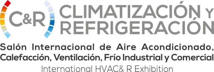 Logo Climatización 2017