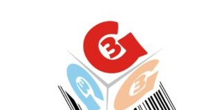 Logo Garantia3