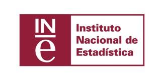 Logo INE