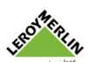 Logo Leroy Merlin