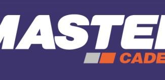 Logo Master Cadena