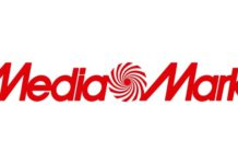 Logo MediaMarkt