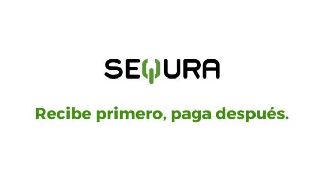 Logo SeQura