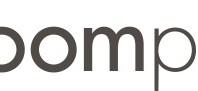 logo-showroomprive-espana
