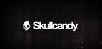 Logo Skullcandy