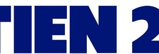 Logo Tien 21