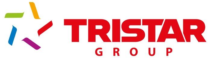 Tri Star Group 56
