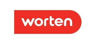 Logo Worten