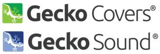 Logos Gecko