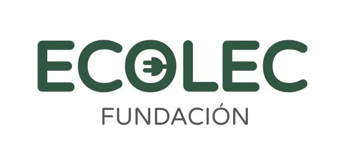 Logotipo Ecolec