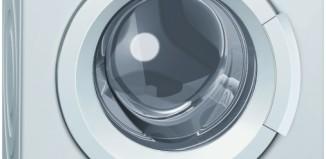 Los consumidores vuelven a premiar a Balay, lavadora modelo 3TS976B
