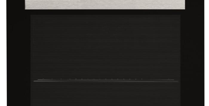 Los nuevos hornos Aria de Indesit incluyen funciones exclusivas
