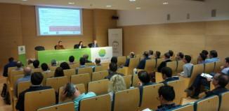 Málaga acoge una nueva jornada sobre la bomba de calor