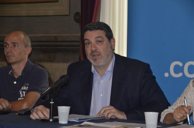 Más del 50% del comercio catalán vende online