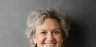 María César, nueva directora general de impresión de HP para Iberia