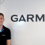 Marc López, nuevo director del departamento de consumer electronic de Garmin