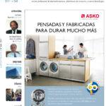 Revista-Marron-y-Blanco-360