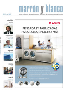 Revista-Marron-y-Blanco-360