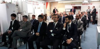 Mitsubishi Electric amplía su oficina en Derio e inaugura un Training Center