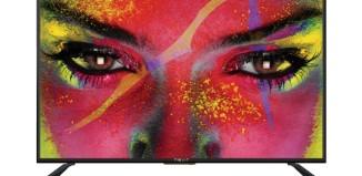 nevir-presenta-su-primer-televisor-uhd