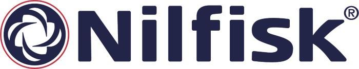 Nilfisk crece un 8% y alcanza una facturación de 1
