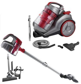 novedades-de-fersay-en-sonido-y-en-limpieza-del-hogar-nuevos-aspiradores