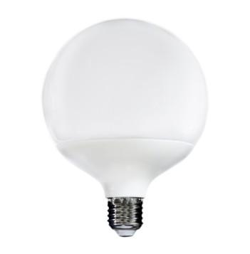 Nueva gama Basic de bombillas LED de LAES, GLOBO BASIC
