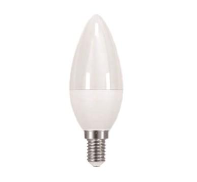 Nueva gama Basic de bombillas LED de LAES, VELA BASIC