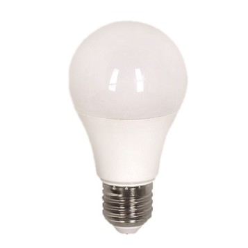 Nueva gama Basic de bombillas LED de LAES, bombilla Standar