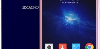 nuevo-smartphone-zopo-flash-g5-plus