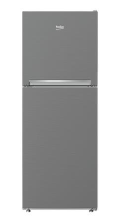 Nuevos frigor ficos beko - Frigorificos de diseno ...