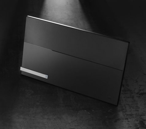 one-for-all-lanza-una-nueva-linea-premium-de-antenas-hd-modelo-sv-9480
