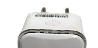 Optimiza-la-cobertura-wi-fi-con-el-nuevo-repetidor-de-Fersay