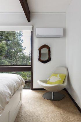 Panasonic presenta su nueva generación de aire acondicionado doméstico, Panasonic_TZ-TE