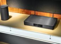 Pioneer presentan sus nuevos sistemas de sonido Fayola, modelo FSW40