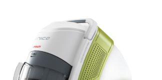 Polti Unico MCV70_Allergy Multifloor&Windows (1)