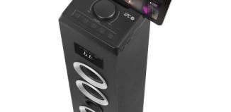 potencia-calidad-de-sonido-y-elegancia-en-la-nueva-torre-spc-thunder-tower