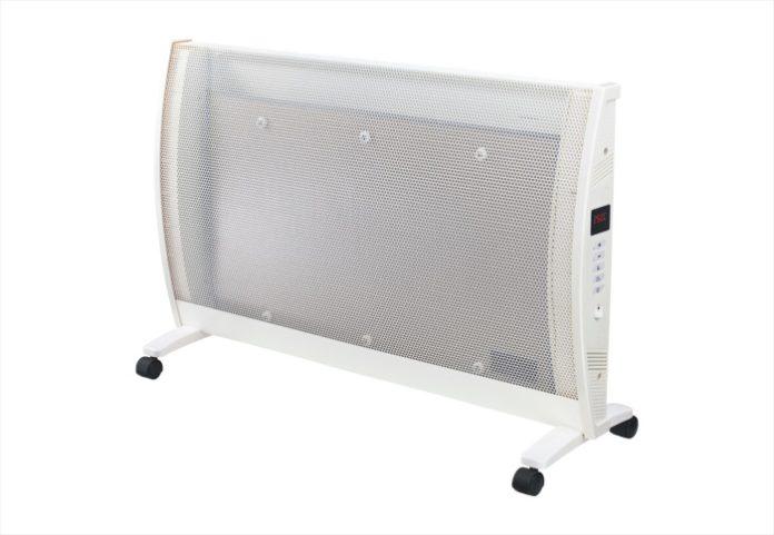 Radiador de mica Kayami RM 200O-D