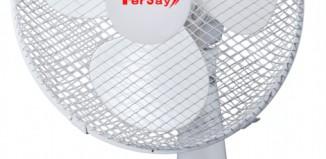 Refréscate con Fersay