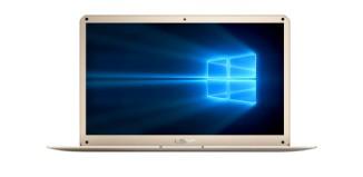 Regalos tecnológicos de InnJoo, LeapBook A100, M100