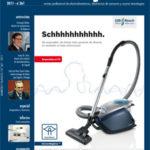 Revista-Marron-y-Blanco-361