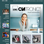 Revista-Marron-y-Blanco-362
