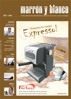 Revista-Marron-y-Blanco-363