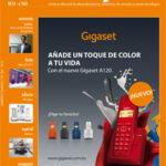 Revista-Marron-y-Blanco-365