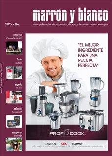 Revista-Marron-y-Blanco-366