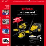 Revista-Marron-y-Blanco-367