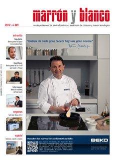 Revista-Marron-y-Blanco-369